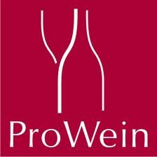 PROWEIN Düsseldorf - March 17th to 19th 2019 Champagne Pol Roger